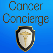 Cancer Concierge